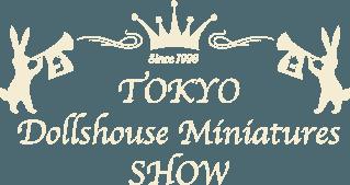 tokyodollshouseminiaturesshow